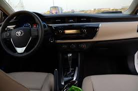 renault safrane 2016 interior toyota corolla 2014 first drive handling expectations