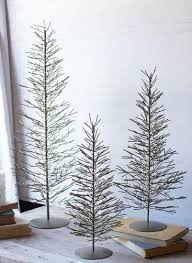 winema wire tree trio home accessories at