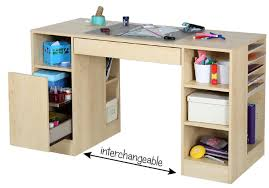 Walmart Computer Desk With Hutch by Furniture Office Work Table Rustic Desks Corner Hutch Ikea