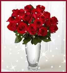 imagenes de feliz inicio de semana con rosas comentarios de yamile hernandez padilla amigos cristianos