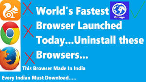 fastest browser for android fastest browser for android 2017