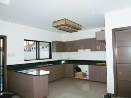2 Bedroom Apartment For Rent In Pasig House And Lot For Sale In Greenwoods Pasig Real Estate Pasig