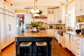 victorian kitchen with wooden furniture 4041 latest decoration