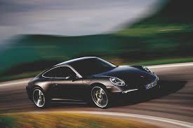 porsche carrera 911 4s p12 0321 a5 jpg