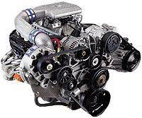 jeep grand 4 0 supercharger jeep grand engine diagram jeep grand info