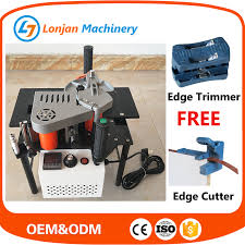 online buy wholesale edge banding machine from china edge banding