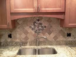 tiles backsplash images of kitchens with oak cabinets manual