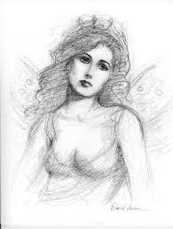 pandora u0027s parlor beautiful sketches