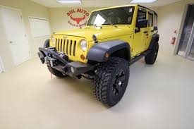 wrangler jeep 2008 2008 jeep wrangler unlimited x 4wd stock 17017 for sale near