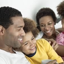 family friendly april fools u0027 day pranks parenting