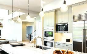 bathroom software design free kitchen design software kitchen design software free kitchen