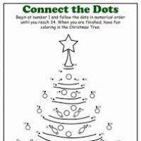 christmas activities for kindergarten christmas decore