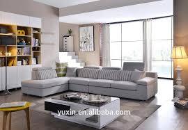 indian living room furniture indian living room furniture wooden sofa set designs and model sofa