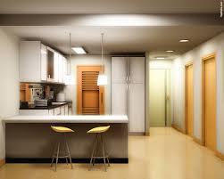 beautiful kitchen wallpaper 23 decor ideas enhancedhomes org