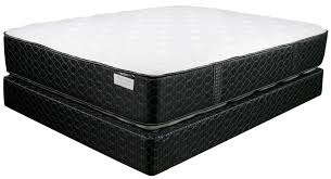 oxford plush mattress only 2 sided flippable