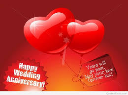 happy 15rd marriage anniversary quotes wallpapers cards