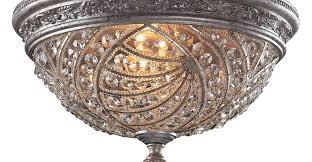 lamps gratify lamp fixtures accessories amazing decorative lamp
