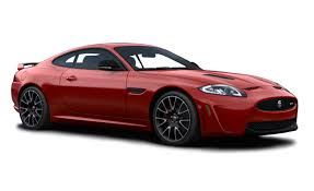 jaguar xkr xkr s reviews jaguar xkr xkr s price photos and