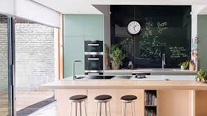 kitchen showroom design ideas kitchen kitchen design showroom kitchen interior small kitchen