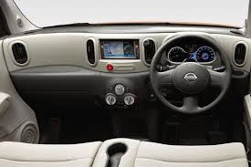 2014 nissan cube interior 2013 nissan cube information and photos zombiedrive