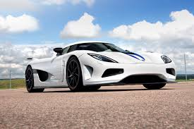 white koenigsegg one 1 koenigsegg wants to beat porsche 918 u0027s nürburgring record with