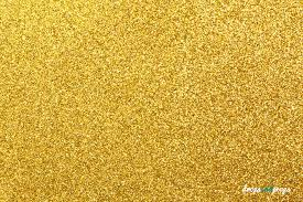 glitter backdrop best gold glitter photos 2017 blue maize