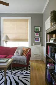 53 best paint colors images on pinterest benjamin moore