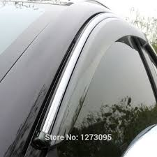 Discount Window Awnings Popular Tent Trailer Awning Buy Cheap Tent Trailer Awning Lots