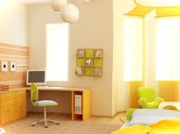two color combinations paint bedroom two colors affordable two color bedroom paint ideas