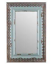 Shabby Chic Large Mirror by Shabby Chic Mirror Ebay