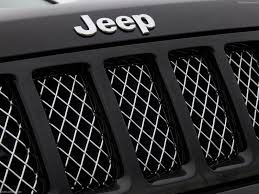 jeep cherokee black 2012 jeep grand cherokee concept 2012 pictures information u0026 specs