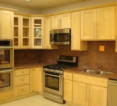 kitchen cabinet manufacturers near me home design ideas