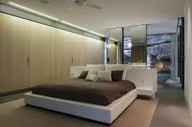 Small Ensuite Plans Layout Beautiful Master Bedroom Ensuite - Bedroom ensuite designs