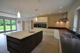 Kitchen Worktop Ideas Tag For Ideas For Kitchen Worktops Corian Kitchen Worktop With