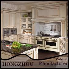 kitchen cabinet china kitchen cabinets from china