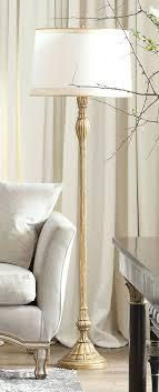 bamboo floor ls target floor ls gold bamboo floor l bamboo outdoor cordless gold