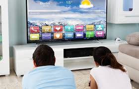 smart home tech seeing the big picture on smart tvs and smart home tech