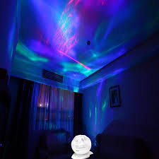 Childrens Lights For Bedrooms Cloud Wall Light Space Ls Lights Room Room