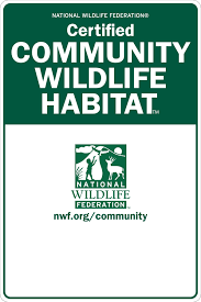 about whidbey wildlife habitat fair