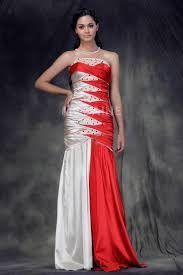 robe de ceremonie mariage robe de soirée de mariage photos de robes
