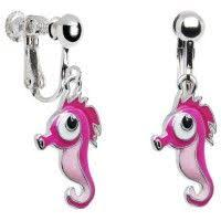 clip on earrings s 12 best earings images on earrings for kids ear rings