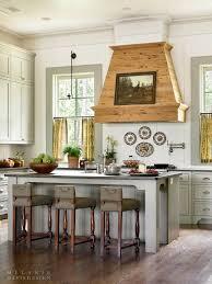 Kitchen Bath Ideas Melanie Davis Design Kitchens