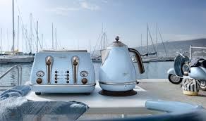 kettles u0026 toasters harvey norman ireland