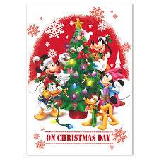 ashiya hori mansho do rakuten global market christmas card
