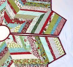 tree skirt quilt patterns happy holidays