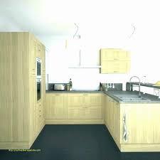 peindre meuble bois cuisine caisson cuisine bois brut unique meubles de cuisine en bois brut a