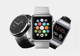 black friday 2017 best deals smart watch 10 best selling newly launched smart watches 2017