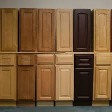 Kitchen Cabinet Door Design Ideas by 10 Kitchen Cabinet Door Styles For Your Dream Kitchen Ward Log Homes
