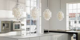 pendant lights for kitchens modern kitchen pendant lights designs ideas and decors placing