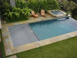 best 25 pool safety covers ideas on pinterest pool covers